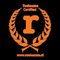 RLZ-certifield-badge_200x200