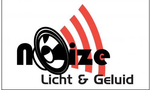 Noize licht en geluid