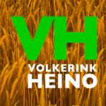 Volkerink Heino